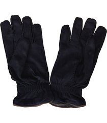 fedeli stitched gloves
