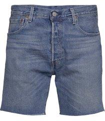 501 93 shorts ham short jeansshorts denimshorts blå levi´s men