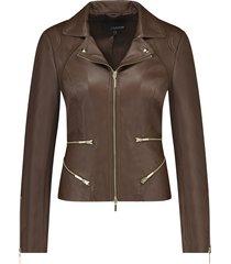 015l206098.01 jacket