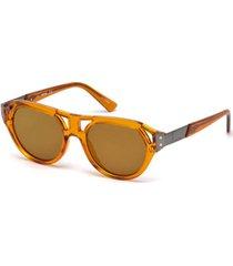 gafas de sol diesel dl0233 42l