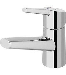 misturador monocomando para banheiro mesa nexus cold start leed cromado - 00604906 - docol - docol