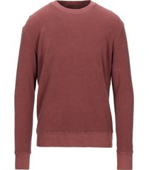 no.w sweatshirts