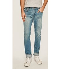 guess jeans - jeansy miami