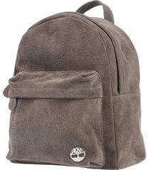 timberland backpacks & fanny packs