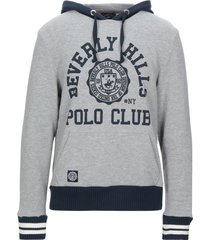 beverly hills polo club sweatshirts