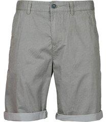 korte broek esprit shorts