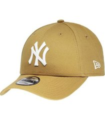 boné 940 new york yankees mlb aba curva snapback new era