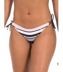 bikini selmark marinera mare lage taille zwempakkousen