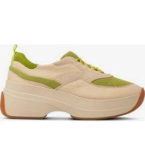 sneakers sprint 2.0