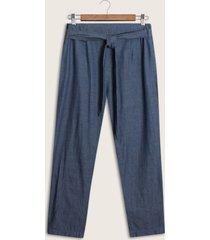 pantalon tencel fluido-14