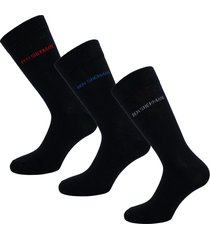 mens 3 pack hedgehunter socks