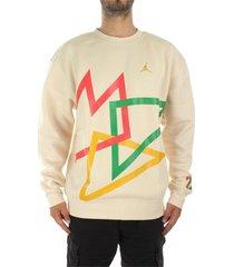 sweater nike ck9569-140