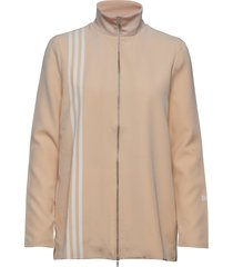 tlrd track top outerwear sport jackets rosa adidas originals