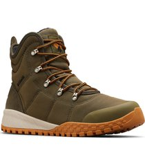 botin fairbanks omni heat verde columbia