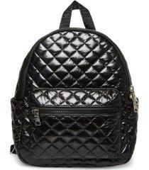 steve madden bwalton medium nylon backpack