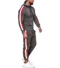 one redox heren joggingpak - 1084