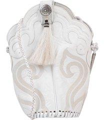 jessie western handbags
