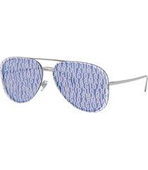 giorgio armani sunglasses, ar6084 60
