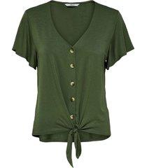 blouse mylene