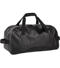 """body glove mansel 22"""" waterproof carry-on duffel"""