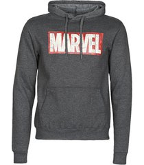 sweater yurban marvel magazine
