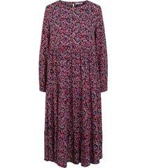 anja midi dress