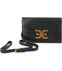 sam edelman randi clutch crossbody