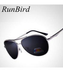 designer polarized sunglasses men polaroid goggle sunglass male driving sun glas