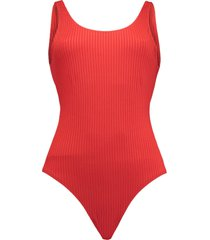 america today badpak audrie swimsuit