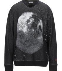 valentino sweatshirts
