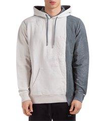 marcelo burlon tie-dye hoodie