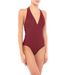french connection one-piece swimsuits