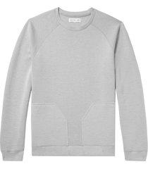 hamilton and hare sweatshirts