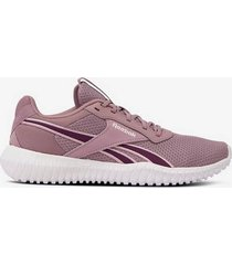 träningsskor reebok flexagon energy tr women