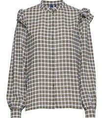 peace blouse blouse lange mouwen multi/patroon résumé