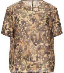 lardini blouses