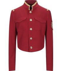 polo ralph lauren suit jackets