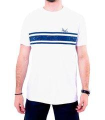 camiseta england polo club masculina