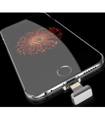 top ultra thin power bank battery backup case charger cover for iphone 6 6s plus