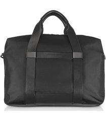 porsche design designer briefcases, shyrt 2.0 nylon lhz briefbag