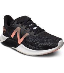 w890gm8 shoes sport shoes running shoes svart new balance