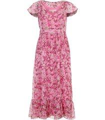 enchanted bloom dress