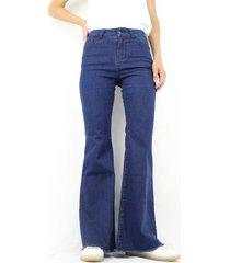 jeans marruecos azul jacinta tienda