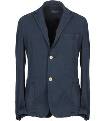 circolo easy jacket suit jackets