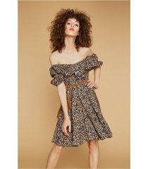 jurk aniye by mini dress rafa