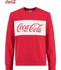 america today sweater simon