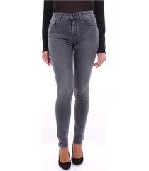 jeans - gilda1130