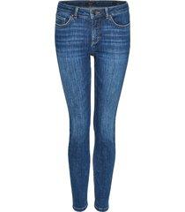 opus skinny jeans elma strong blue