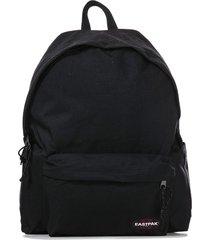padded pak'r xl backpack