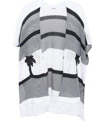 akep capes & ponchos